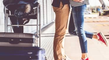 Χωρέστε τα πάντα σε μια βαλίτσα, χρυσές συμβουλές